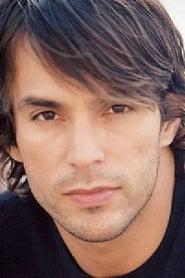 Alejandro Estornel