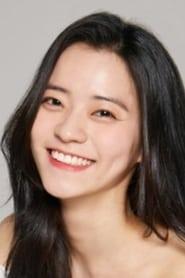 Lee Soyeong