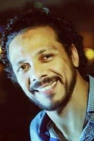 Hamza AlEily
