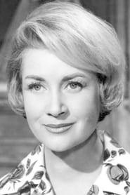 Blanchette Brunoy