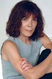 Anie Balestra