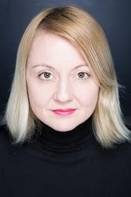 Alina Berzuneanu