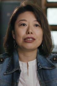 Kanako Shirasaki