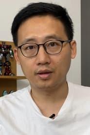 Han Kwangil