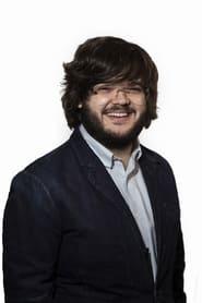 Alfonso Casado Diez