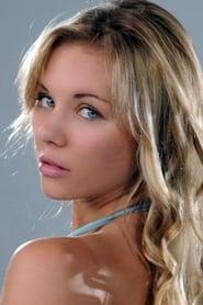 Amy Johnston