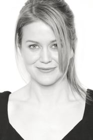 Amy Rutherford