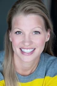 Amy Tipton
