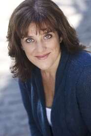 Sharon Wheatley