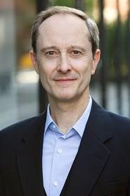 Andrew Sellon