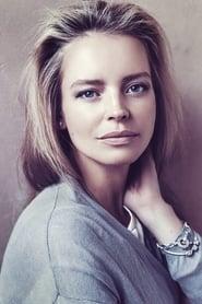 Anna Tabanina