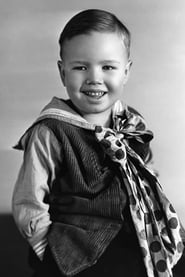 Bobby Wheezer Hutchins