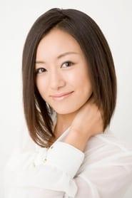 Asae Oonishi