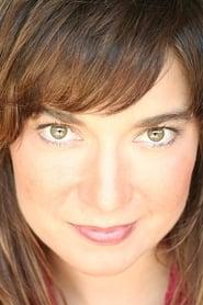 Ashley Lambert