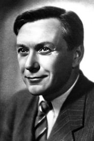 Boris Chirkov