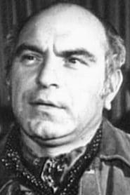 Boris Tsipuria