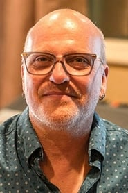 Brad Haehnel