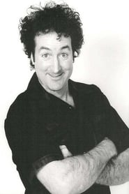 Bill Devlin