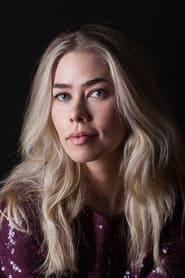 Birgitte Hjort Srensen