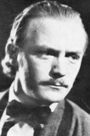 Branko poljar