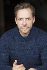 Brett Gentile