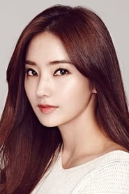 Han Chaeyoung