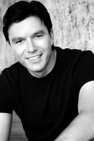 Brian Machleit