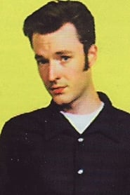 Brian Mashburn