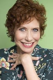 Cheryl Stern