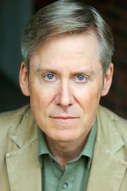 Chris Courtenay