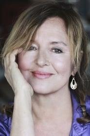 Brigitte Chamarande