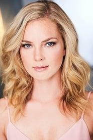 Cindy Busby