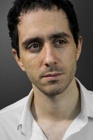 Claudio Ammendola