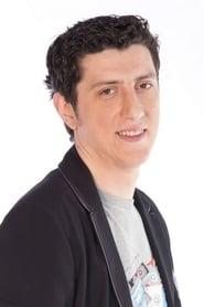Constantin Di