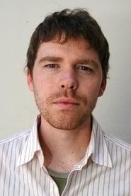Craig Macneill