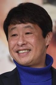 Lee Daeyeon