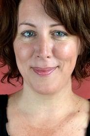 Danielle Bourgon