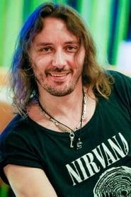 Darin Sysoev