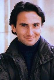 Bruno Maccallini