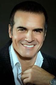 Bruno Minniti