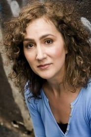 Donna Sue Jahier