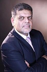 Ebrahim Jaffer