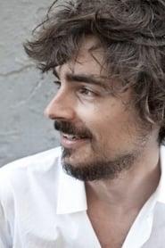 Edoardo Natoli