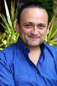 Eduardo Espaa