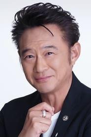 Eiichiro Funakoshi
