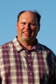 Calvin Wimmer