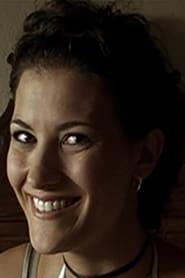 Elena Mrquez