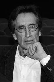 Camilo Luzuriaga