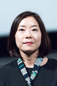 Lee Eonhee