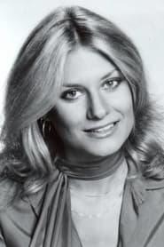Caren Kaye